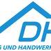 DHS Schlüsseldienst und Hausmeisterservice in Bad Honnef