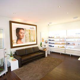 BABOR Kosmetik-Institut Monika Griesser & Melanie Henne in Backnang