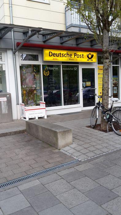 werinherstraße 87 münchen öffnungszeiten