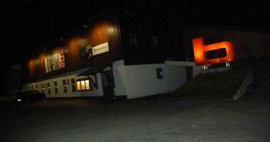 Bergzeit GmbH Outdoor Shop in Otterfing