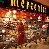 Merzenich-Bäckereien GmbH in Bergisch Gladbach