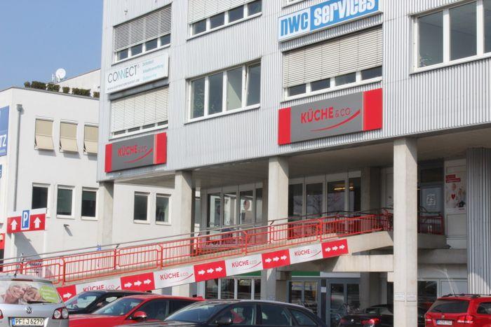 Küche und co  Küche & Co - 9 Bewertungen - Pforzheim Wilferdinger Höhe ...
