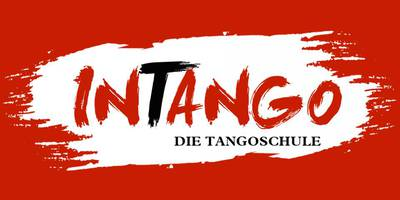 Intango in Heidelberg