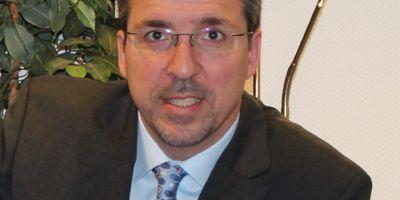 Allfinanzmakler V3IME GmbH Inh. Marcus Englbrecht in Hürth im Rheinland