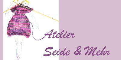 Atelier Seide & Mehr in Freital
