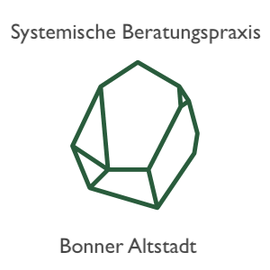 Systemische Beratungpraxis Bonn-Altstadt in Bonn