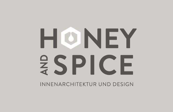 bilder und fotos zu honeyandspice innenarchitektur + design in, Innenarchitektur ideen