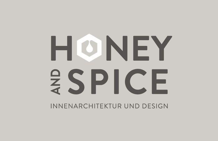 bilder und fotos zu honeyandspice innenarchitektur. Black Bedroom Furniture Sets. Home Design Ideas