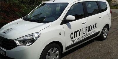 City Fuxxx GbR in Konstanz