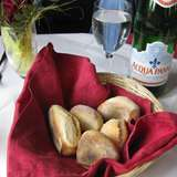 il gusto italiano in Tornesch