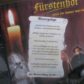 Bilder und Fotos zu Fürstenhof J. Lambers in Bad Bentheim ...