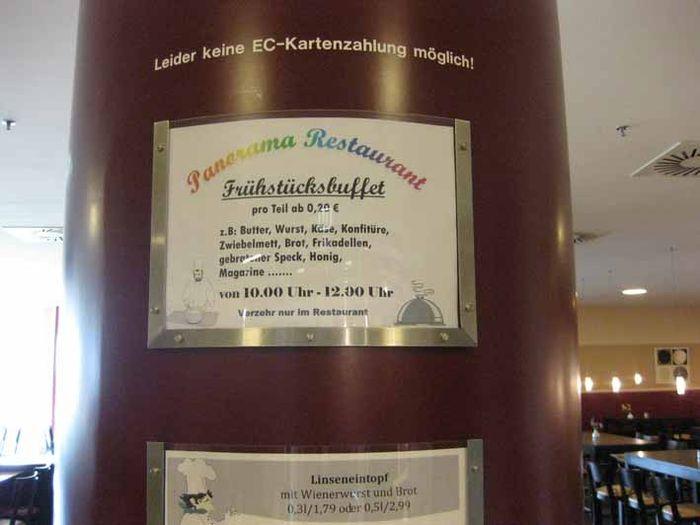 Bilder und Fotos zu Teppich KIBEK in Elmshorn, Ramskamp