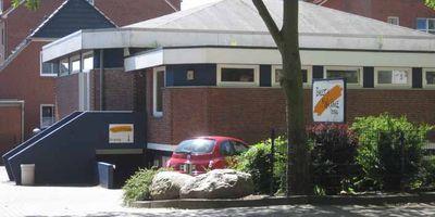 Ballett & Musikschule Uetersen in Uetersen