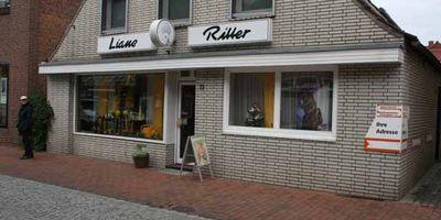 Ritter Liane Friseur in Barmstedt