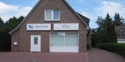 Horster Brandgilde Versicherungsverein a.G in Horst in Holstein