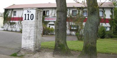Proplesch Uwe KFZ-Reparaturbetrieb in Uetersen