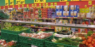PENNY Markt in Tornesch