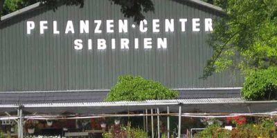 Pflanzen-Center Sibirien Inh. Nils Tormählen in Elmshorn