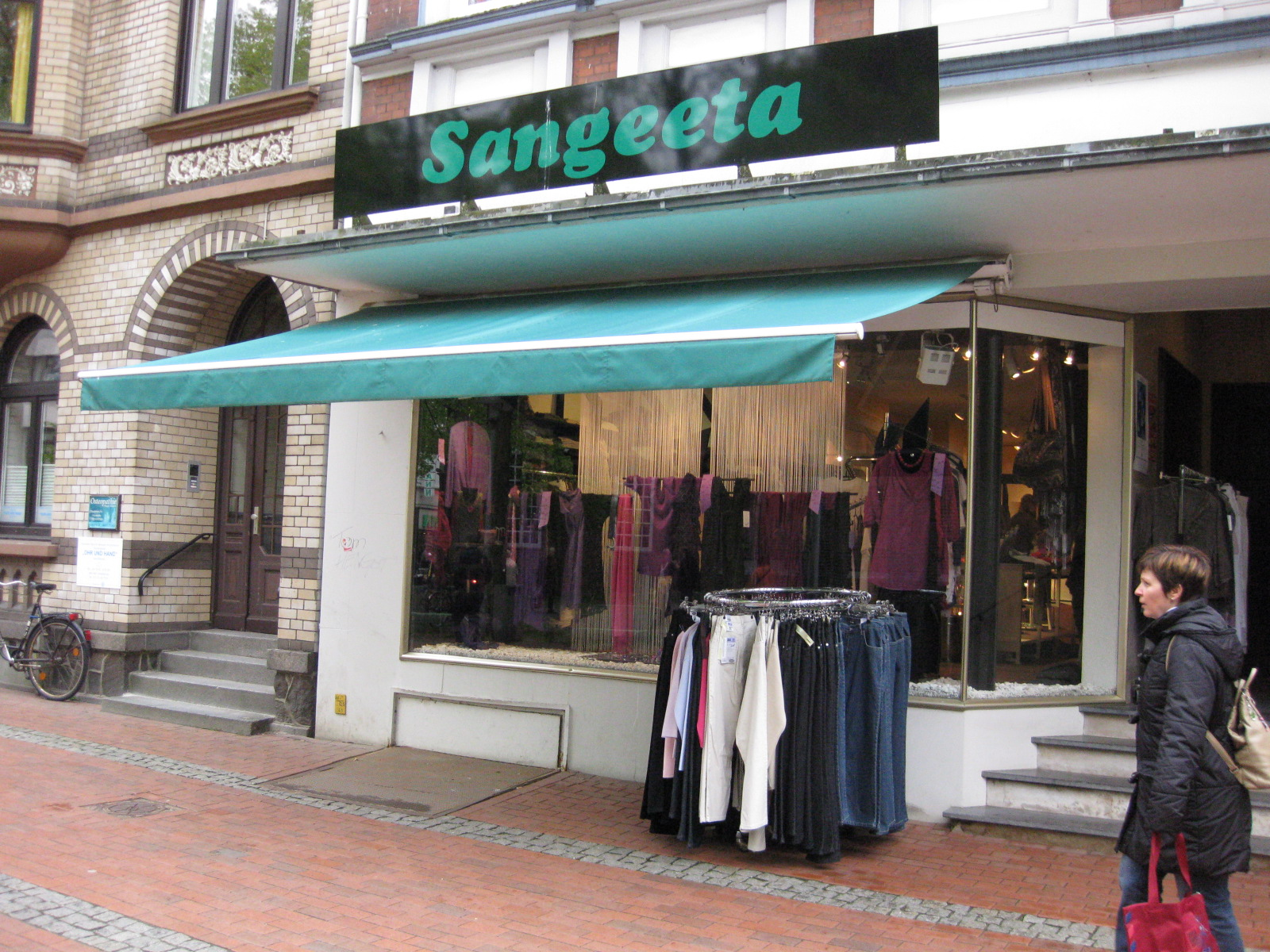 cute cheap coupon code uk cheap sale ➤ Sangeeta-Laden 25335 Elmshorn Öffnungszeiten | Adresse ...