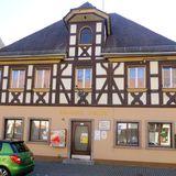 Hotel Auracher Hof, Inh. Katharina Hager in Herzogenaurach