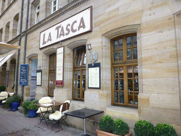 Gute Restaurants und Gaststätten in Fürth in Bayern | golocal
