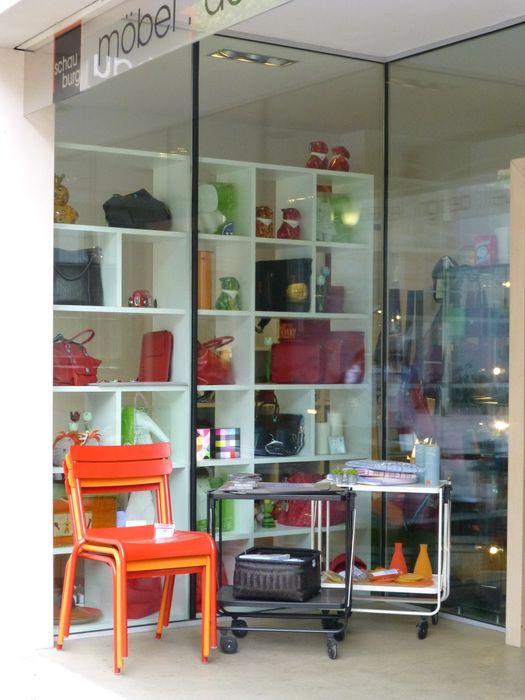 schauburg m 4 bewertungen erlangen innenstadt friedrichstra e golocal. Black Bedroom Furniture Sets. Home Design Ideas