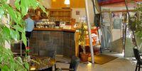 Nutzerfoto 4 Café Balazzo Brozzi
