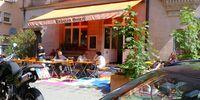 Nutzerfoto 3 Café Balazzo Brozzi