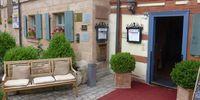 Nutzerfoto 3 Schwarzer Adler Hotel Restaurant