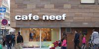 Nutzerfoto 2 Café Neef