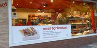 Nutzerfoto 3 Café Neef