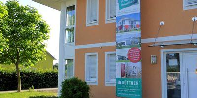 WB Wohnhausbau Büttner Massivhaus GmbH in Baiersdorf in Mittelfranken