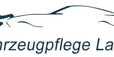 Fahrzeugpflege Laabs in Schönefeld bei Berlin