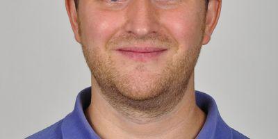 Zahnarztpraxis Dr. Rudi in Stuttgart