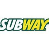 Subway in Essen