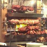 Ham Ham bei Josef in Düsseldorf