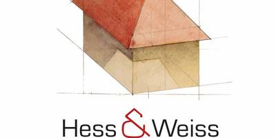 Hess & Weiss Bedachungen in Worms