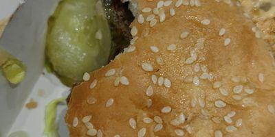 McDonald's in Diepholz