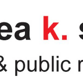 Bild zu andrea k. strigl - events & public relations GmbH in München