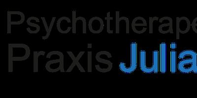 Psychotherapeutische Praxis Julia Billek in Offenbach am Main
