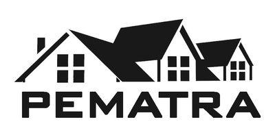 PEMATRA - Immobilienservice Travemünde in Lübeck