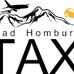 Bad Homburg Taxi in Bad Homburg vor der Höhe