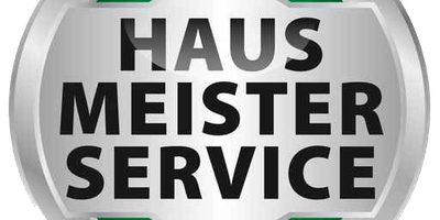 Barther Hausmeisterservice in Barth