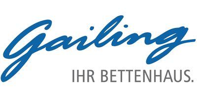 Bettenhaus Gailing Inh. Sven Schaller e.K. in Bietigheim-Bissingen