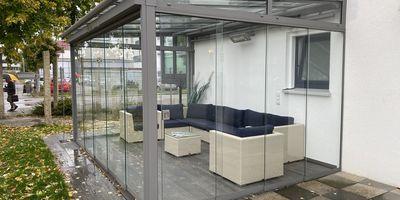 Schäfer Wohnwintergärten GmbH in Fellbach