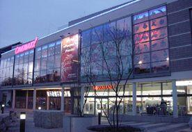 Cinemaxx Dresden öffnungszeiten
