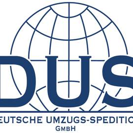 DUS Deutsche Umzugsspedition GmbH in Kassel