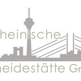 Bild zu Goldankauf und Edelmetall Handel Saarbrücken - Rheinische Scheidestätte GmbH in Saarbrücken