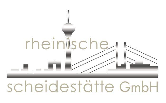 Goldankauf und Edelmetall Handel Köln Rheinische