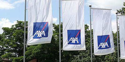 Haas Lothar AXA Versicherung in Winterberg in Westfalen